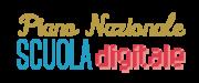 Piano nazione scuola digitale